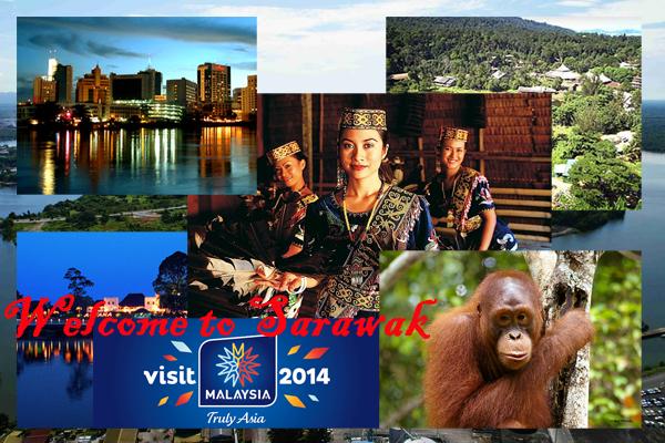 welcome-to-sarawak-tourism-2014