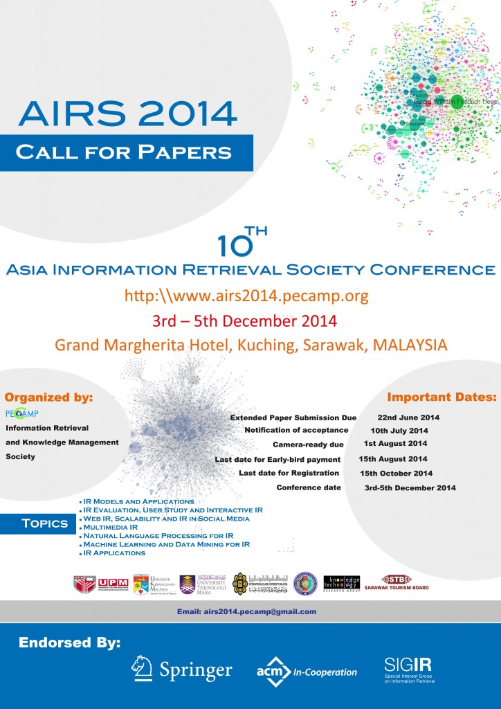 AIRS2014-poster